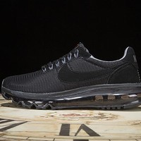 Best Sale Online NIKE AIR MAX LD-ZERO Black