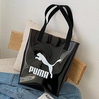 Nike Puma Adidas Popular Women Shopping Bag Handbag Tote Shoulder Bag