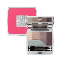 Signature Velvet Art Shadow (No. 24 Mint Combination) - Eye Shadow - Eyes - MAKEUP - PRODUCTS   The Official Missha