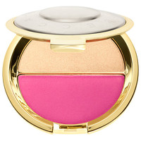 Becca x Jaclyn Hill Champagne Splits Shimmering Skin Perfector™ Mineral Blush Duo - BECCA   Se