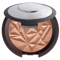 BECCA Shimmering Skin Perfector™ Pressed - Rose Gold (0.30 oz Rose Gold)