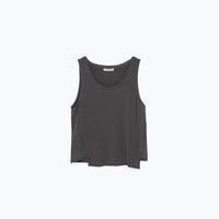 - Woman - NEW THIS WEEK | ZARA United States