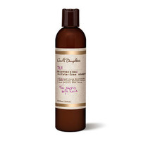 Natural Hair Care, Natural Beauty Products, Natural Skincare - Carol's Daughter -  Tui Herbal Shampoo for Cleanse and Moisture