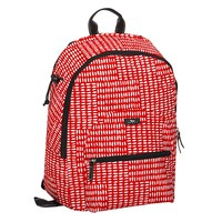 Chili Prepster Big Draw | Backpack | SCOUT
