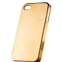 Iphone case - from H&M