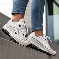 Nike Air Max Og 98 Gundam Sports Sneaker #2517