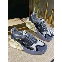 HIDE&JACK  Woman's Men's 2020 New Fashion Casual Shoes Sneaker Sport Running Shoes