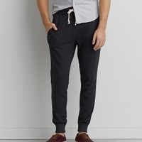 AEO THERMAL HERITAGE JOGGER