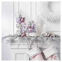 Simply Shabby Chic® Christmas Decor Collection : Target