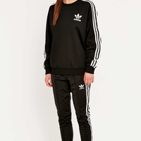 Adidas Slim Supergirl Joggers - Urban Outfitters