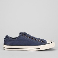 Converse Chuck Taylor All Star Washed Low-Top Men's Sneaker - Urban Outfitters