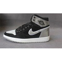 "Air Jordan 1 ""Aleali May "" 40-47"