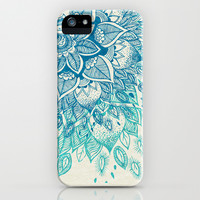Lovely  iPhone & iPod Case by rskinner1122