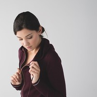find your mantra hoodie | women's sweaters & wraps | lululemon athletica