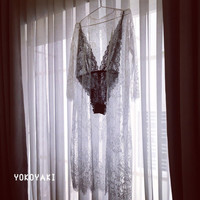 SALE - 15% off for any 3 items, lace teddy, floral bodysuit, one piece - Love Affair