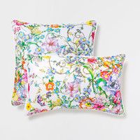 THOUGHTS PILLOW - This week - New Arrivals | Zara Home United States