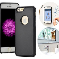 Anti-Gravity Phone Case for iPhone/Samsung [9583093455]