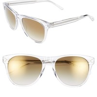 Women's Oliver Peoples 'Daddy B' 58mm Sunglasses