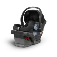 UPPAbaby MESA Infant Car Seat: Infant Car Seats | giggle