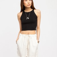 Need Supply Co. Paradise Crop Top