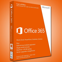 Office 365 Home Product Key plus Serial Key Free Download