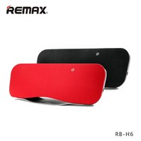 Bluetooth Speaker RB-H6