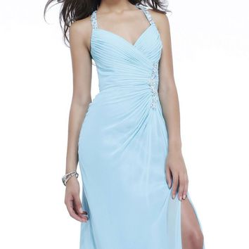 Faviana 7349 Dress