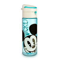 Mickey Mouse Water Bottle - Large