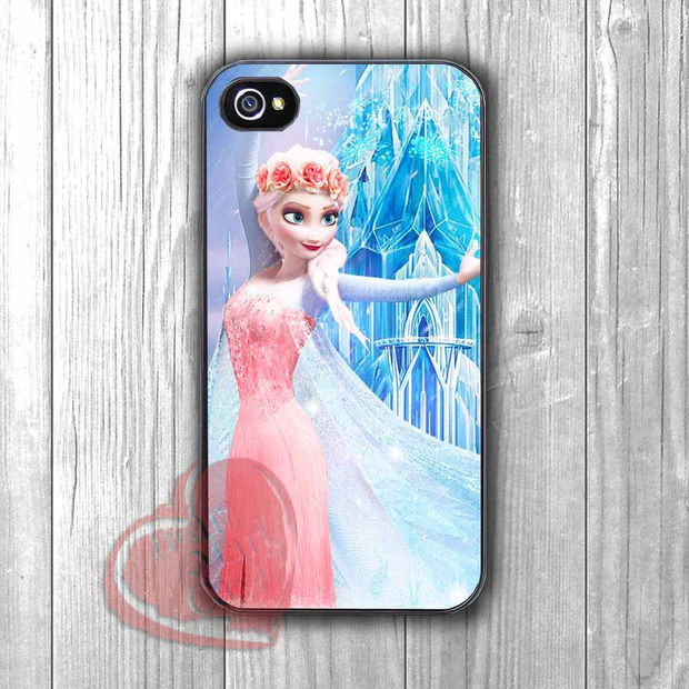 e359d683283 http   wanelo.com p 24992822 cool-andy-biersack-1nyy-for-iphone-4 ...