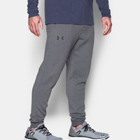 Men's UA Rival Fleece Patterned Joggers | Under Armour US
