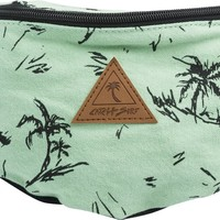 CATCH SURF DESERT PALM FANNY PACK