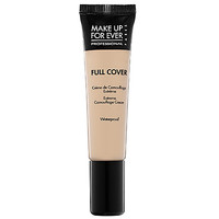MAKE UP FOR EVER Full Cover Concealer (0.5 oz