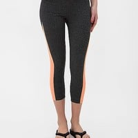 Oakley Work It Out Cropped Pant