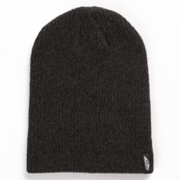 Vans Mismoedig Beanie (Black Heather)
