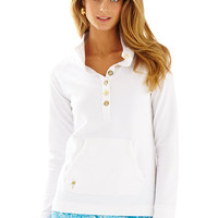 Lilly Pulitzer Captain Popover Solid