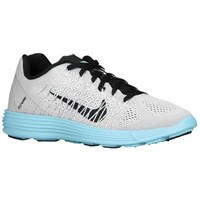 Nike LunaRacer + 3 - Women's at Lady Foot Locker