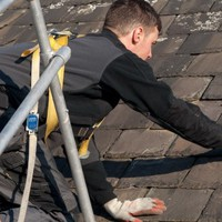 ROOFING COMPANIES IN MICHIGAN - Ann Arbor Roofing Services
