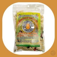 Double Fast Luck  Aromatic Herbal Bath