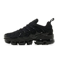Nike Air Vapor Max Plus Sneakers Sport Shoes