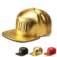 Hip-hop Hats Baseball Cap [10210214787]