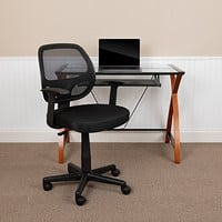 LF-118P-T Office Chairs