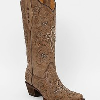 Corral Penelope Cowboy Boot