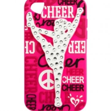 Cheer Sports Tech Case   Girls Tech Accessories Room, Tech & Toys   Shop Justice