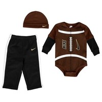 Nike Multi Sport 3 Piece Gift Set - Boys' Infant at Champs Sports