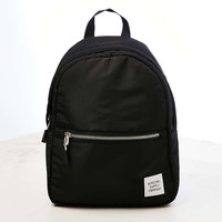 Herschel Supply Co. Town Backpack - Urban Outfitters