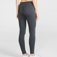 Solid Leggings - Aeropostale