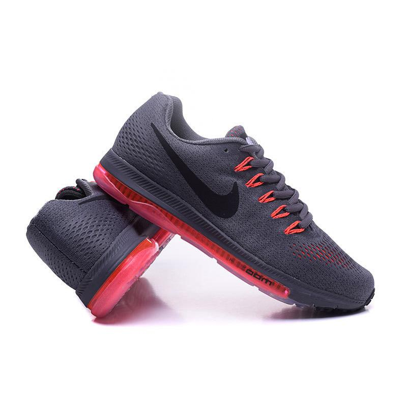 Image of Trendsetter Nike Zoom All Out Low Running Sport Shoes Sneakers Shoes