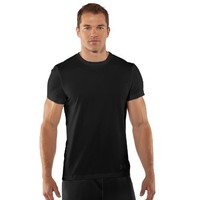 Under Armour Men's UA Tactical Charged Cotton® T-Shirt