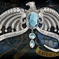 RAVENCLAW DIADEM at noblecollection.com
