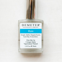 Rain - DEMETER FRAGRANCES